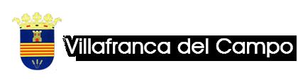 Villafranca del Campo
