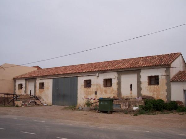 ALMACEN_MUNICIPAL.JPG