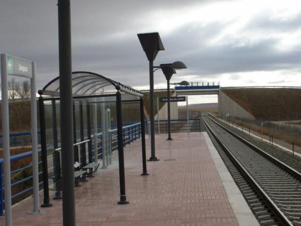 Estacion_tren1.JPG