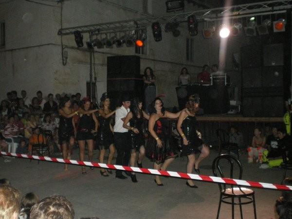 exhibicion_de_bailes.jpg