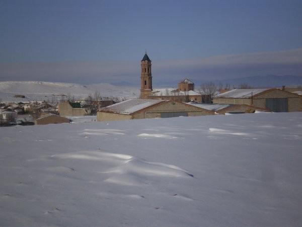 pueblo_nevado.jpg